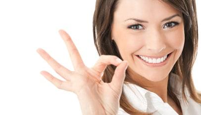 estetica carillas dentales