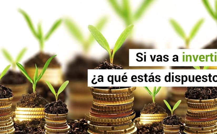 invertir prestamistas-privados barcelona