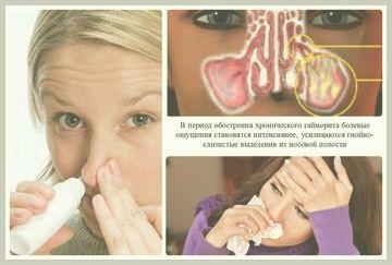 tratamientos trastorno nariz