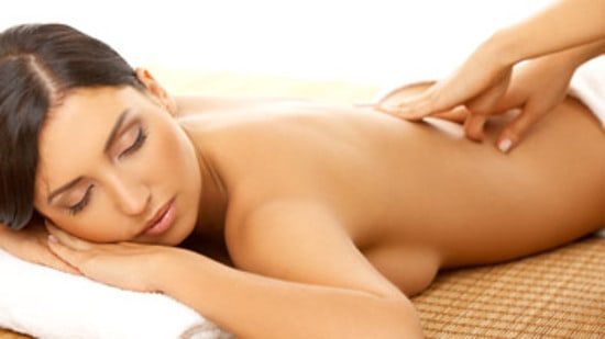 masajes tantra Ceylan
