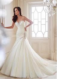 vestido bodas