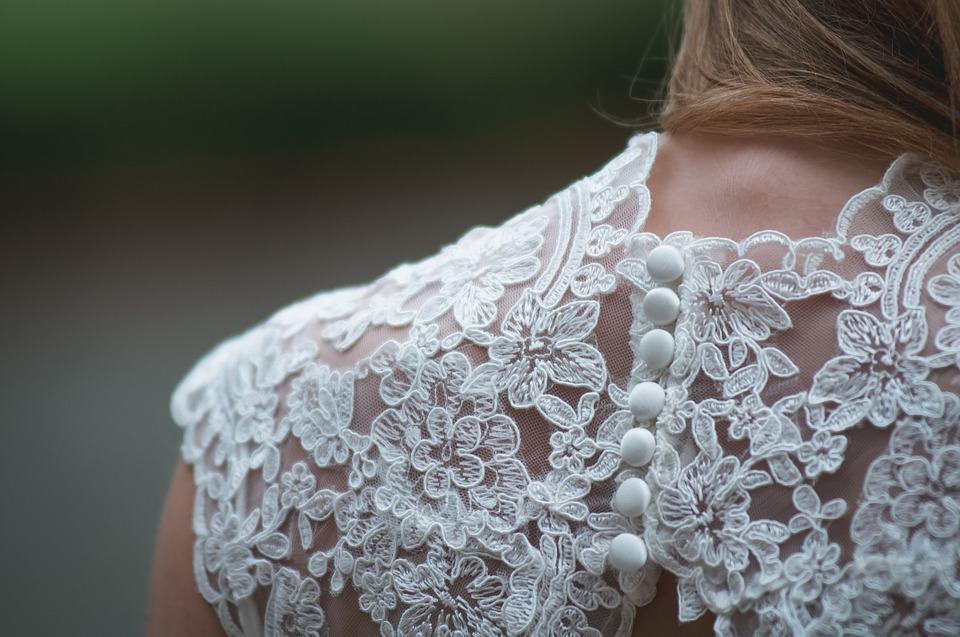 vestido fiesta bodas