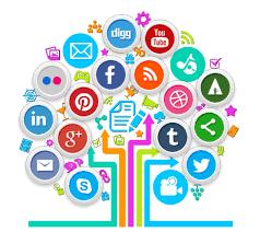 marketing redes