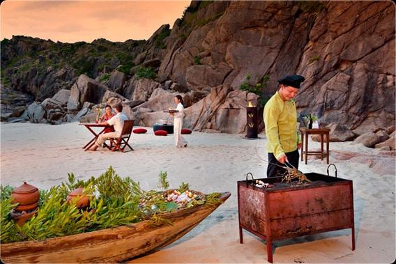 Viajes a Vietnam como alternativa al lujo