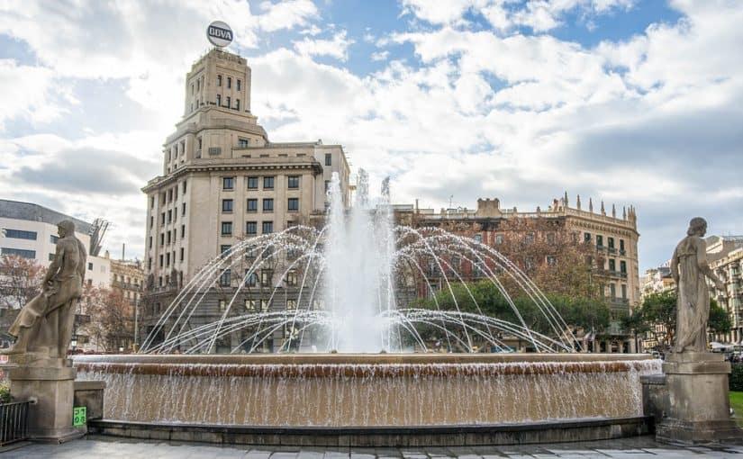 Las 7 mejores universidades de España