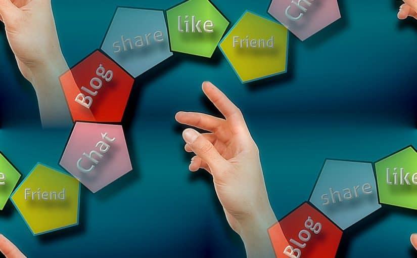 Ideas para que clientes hablen de la empresa