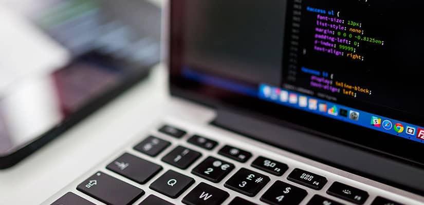 ¿Cómo saber si debes ser desarrollador web?