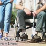 La Eficiencia de las Cuidadoras por Horas en Zaragoza