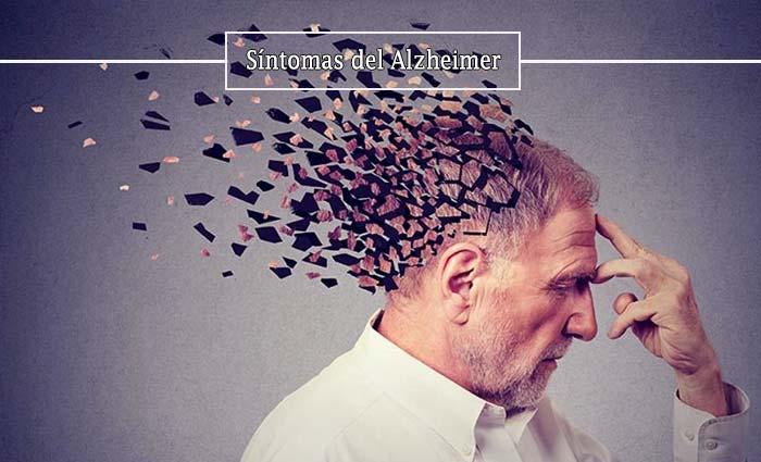 sintomas-del-alzheimer
