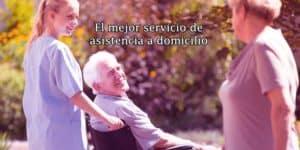 cuidadores-de-ancianos-en-las-palmas